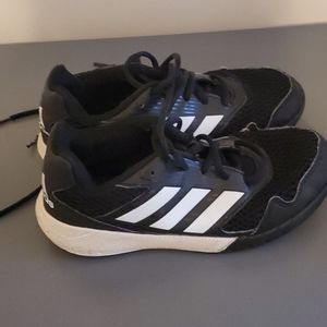 Boys adidas shoes